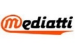Mediatti Communications